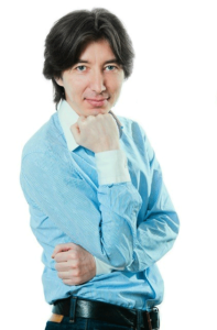 Ruslan-Sarkeev-197x300