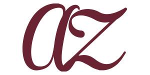 Академия развития сознания Альфа-Зет
